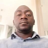 Abiodun Abidoye